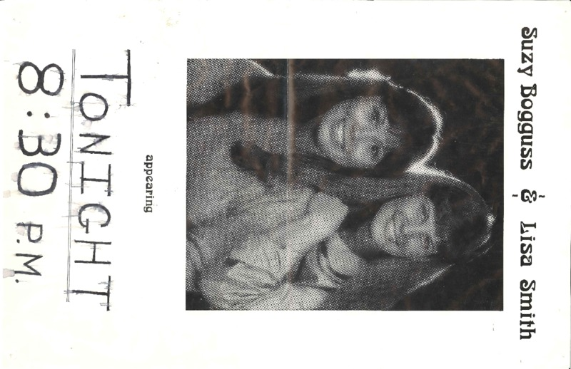 http://history.caffelena.org/transfer/Performer_File_Scans/bogguss_smith/Bogguss_and_Smith___poster___date_unknown.pdf