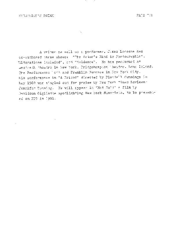 http://history.caffelena.org/transfer/Performer_File_Scans/bovoso_carole/Bovoso__Carole___play_description___Everybody_s_Dream_2.pdf