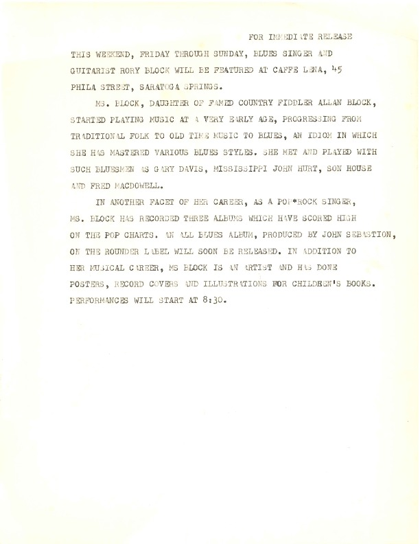 http://history.caffelena.org/transfer/Performer_File_Scans/block_rory/Block__Rory___press_release___Caffe_Lena___date_unknown.pdf