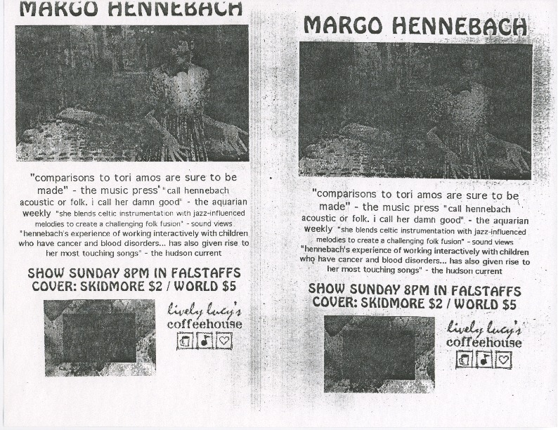 http://history.caffelena.org/transfer/live_lucy/Poster_Lively_Lucy_s_Margo_Hennebach.pdf