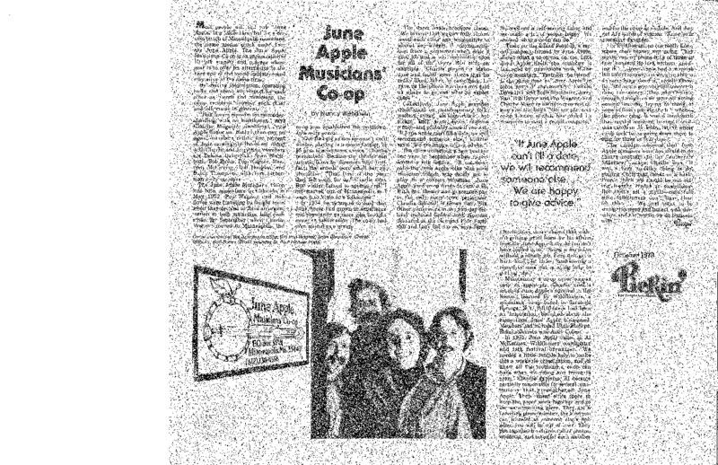 http://history.caffelena.org/transfer/Performer_File_Scans/bovee_bob/Bovee__Bob__promotional_article___Pickin___October_1979.pdf