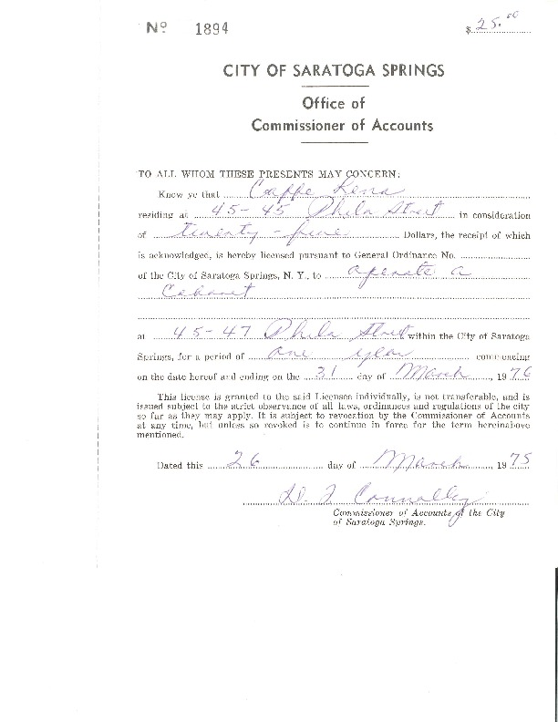 http://history.caffelena.org/transfer/Performer_File_Scans/caffe_licenses/Cafe_License_General_License_3.pdf