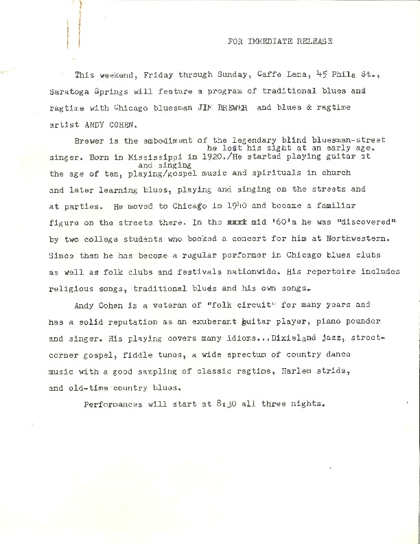 http://history.caffelena.org/transfer/Performer_File_Scans/brewer_jim/Brewer__Jim_Performance_Announcement_1.pdf