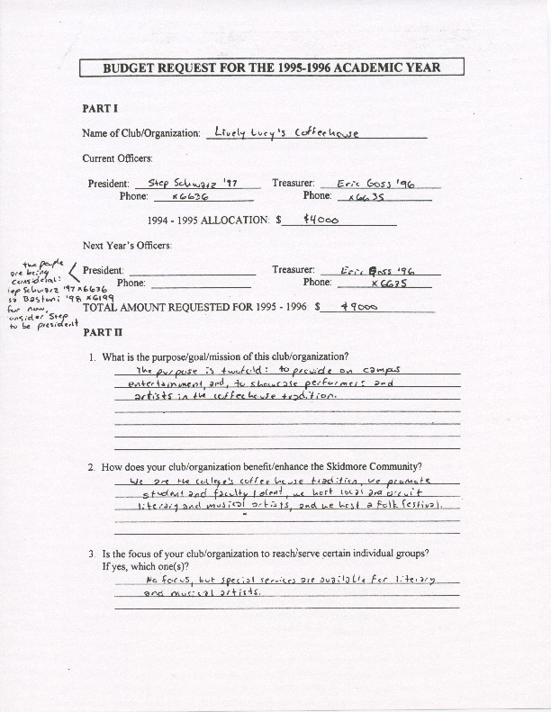 http://history.caffelena.org/transfer/live_lucy/Lively_Lucy_s_Budget_Request_1995_1996.pdf
