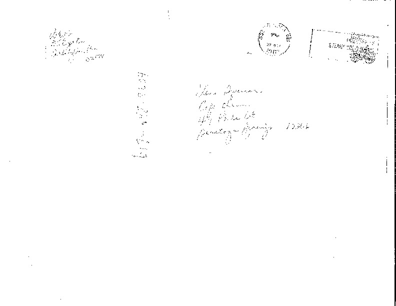 http://history.caffelena.org/transfer/Performer_File_Scans/armstrong_frankie/Armstrong__Frankie___envelope_to_Lena_from_Sharon_Davis.pdf