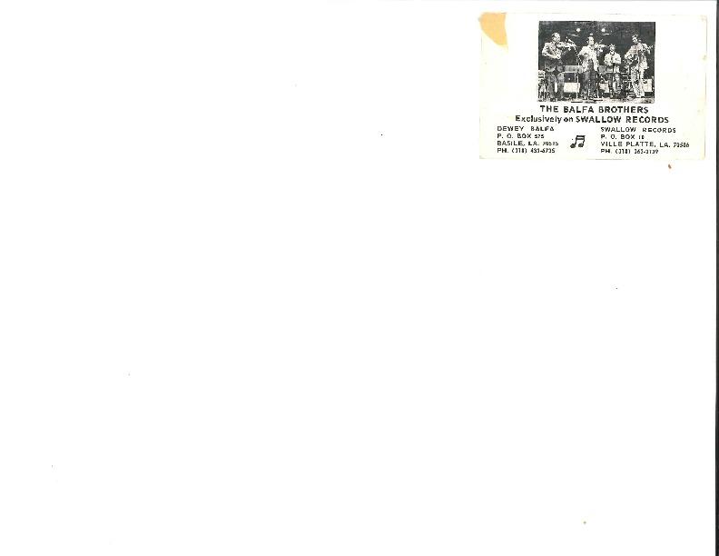 http://history.caffelena.org/transfer/Performer_File_Scans/balfa_freres/Balfa_Freres___business_card.pdf