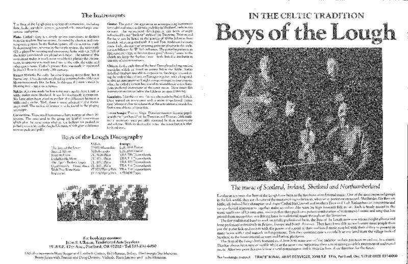 http://history.caffelena.org/transfer/Performer_File_Scans/boys_lough/Boys_of_the_Lough___promotional_pamhplet___large.pdf