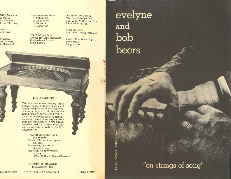 http://history.caffelena.org/transfer/Performer_File_Scans/beers_bob_evelyne/Beers__Bob_and_Evelyne___promotional_flyer___On_Strings_of_Song___date_unknown.pdf