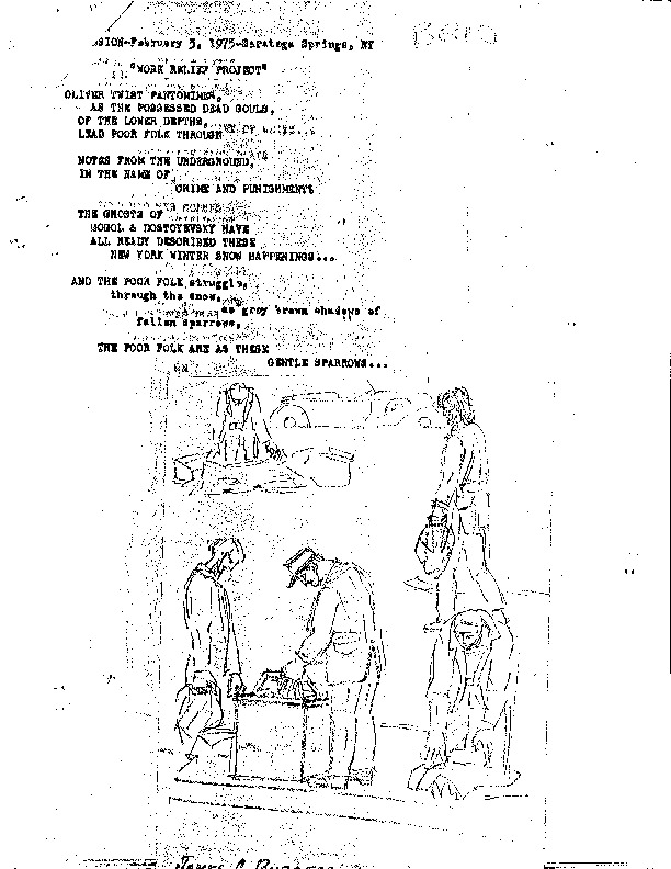 http://history.caffelena.org/transfer/Performer_File_Scans/brio/Brio_Poetry_1.pdf