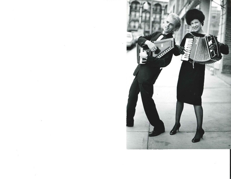 http://history.caffelena.org/transfer/Performer_File_Scans/armstrong_don/Armstrong__Don___B_and_W_photograph_with_Victoria_Garvey.pdf