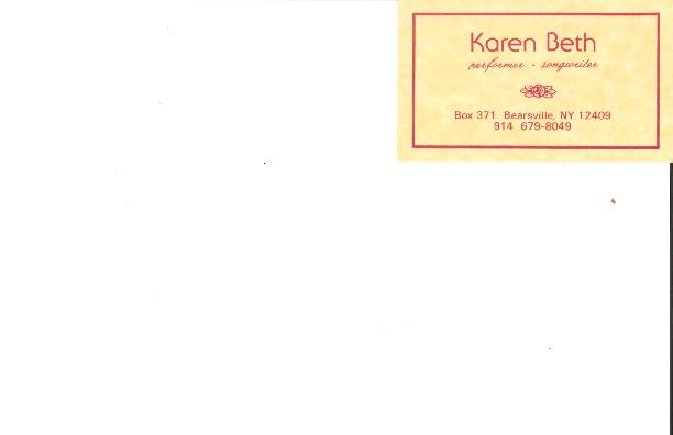 http://history.caffelena.org/transfer/Performer_File_Scans/beth_karen/Beth__Karen___business_card.pdf