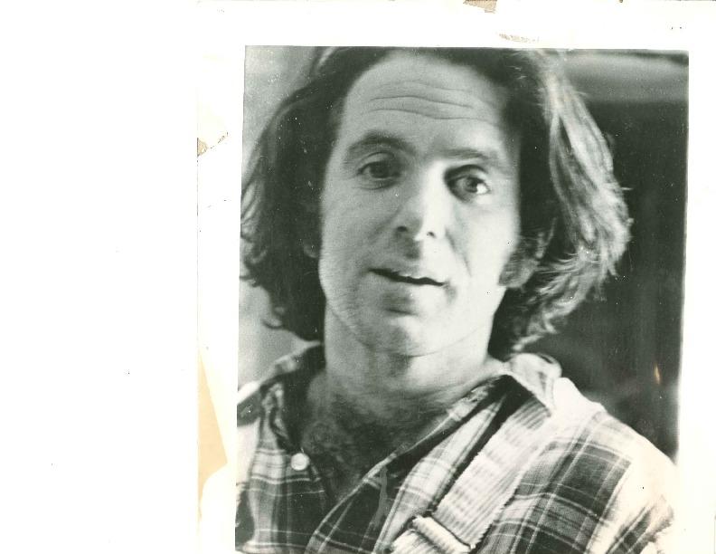 http://history.caffelena.org/transfer/Performer_File_Scans/amram_david/Amram__David___photograph.pdf