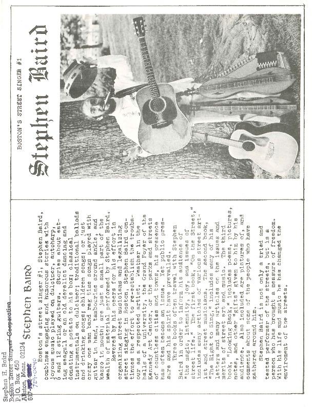 http://history.caffelena.org/transfer/Performer_File_Scans/baird_stephen/Baird__Stephen___bio_and_photo.pdf