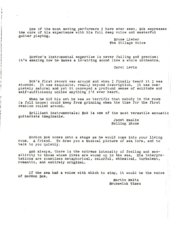 http://history.caffelena.org/transfer/Performer_File_Scans/bok_gordon/Bok__Gordon___promotion___quotes2.pdf