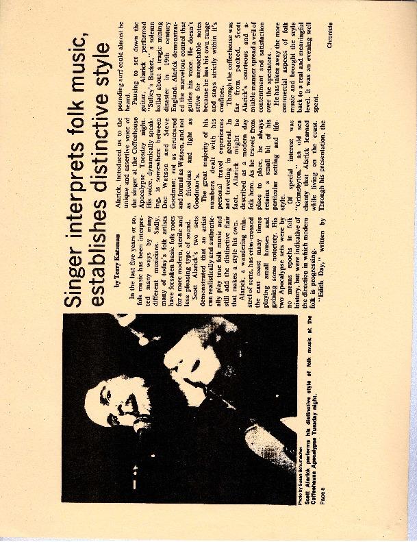http://history.caffelena.org/transfer/Performer_File_Scans/alarik_scott/Alarik__Scott_Reviews_Packet___page_3___Chronicle.pdf