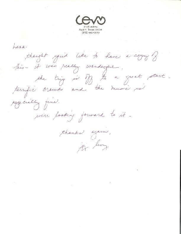 http://history.caffelena.org/transfer/Performer_File_Scans/belkin_allen/Belkin__Allen___press_release___Caffe_Lena___9.24_year_unknown__on_back_of_letter.pdf