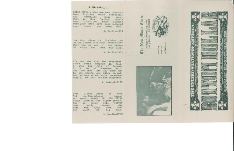 http://history.caffelena.org/transfer/Performer_File_Scans/bottom_dollar/Bottom_Dollar___promotional_flyer.pdf