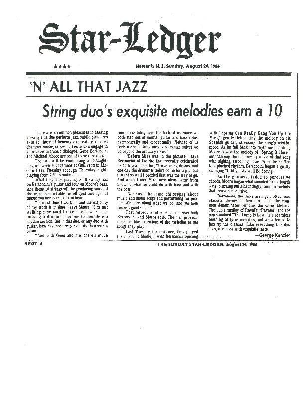http://history.caffelena.org/transfer/Performer_File_Scans/bertoncini_gene/Bertoncini__Gene___article___Star_Ledger__8.24.1986.pdf