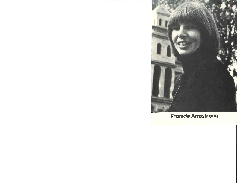 http://history.caffelena.org/transfer/Performer_File_Scans/armstrong_frankie/Armstrong__Frankie___photograph___small_headshot.pdf