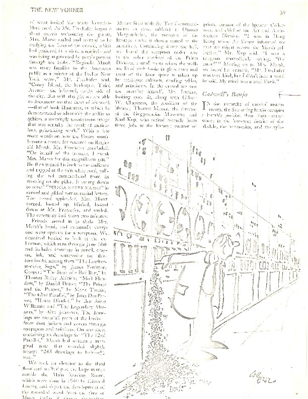 http://history.caffelena.org/transfer/Performer_File_Scans/cadwell_paul/Cadwell__Paul_Article_1.pdf