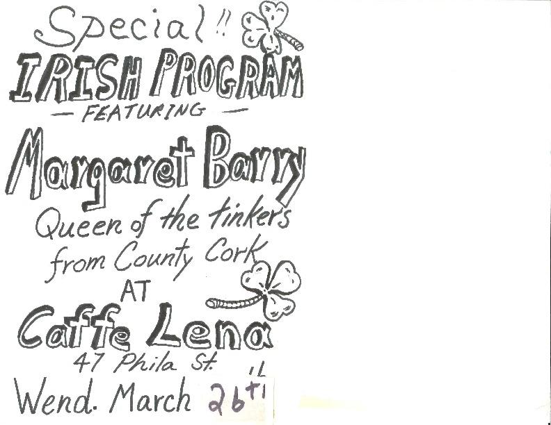 http://history.caffelena.org/transfer/Performer_File_Scans/barry_margaret/Barry__Margaret___poster___Caffe_Lena___date_unknown.pdf