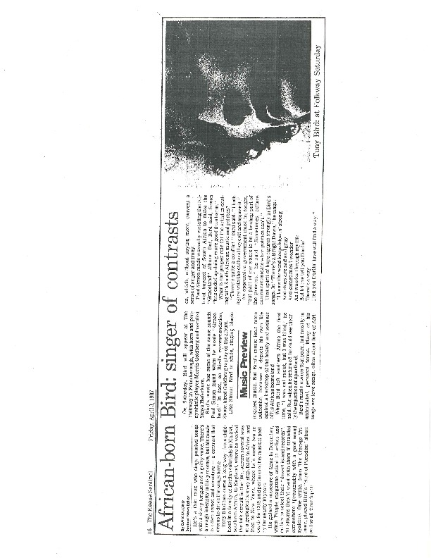 http://history.caffelena.org/transfer/Performer_File_Scans/bird_tony/Bird__Tony___article___The_Keene_Sentinel___4.3.1987.pdf