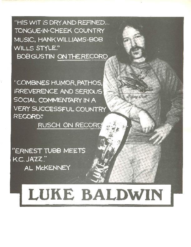 http://history.caffelena.org/transfer/Performer_File_Scans/baldwin_luke/Baldwin__Luke___poster___date_unknown.pdf