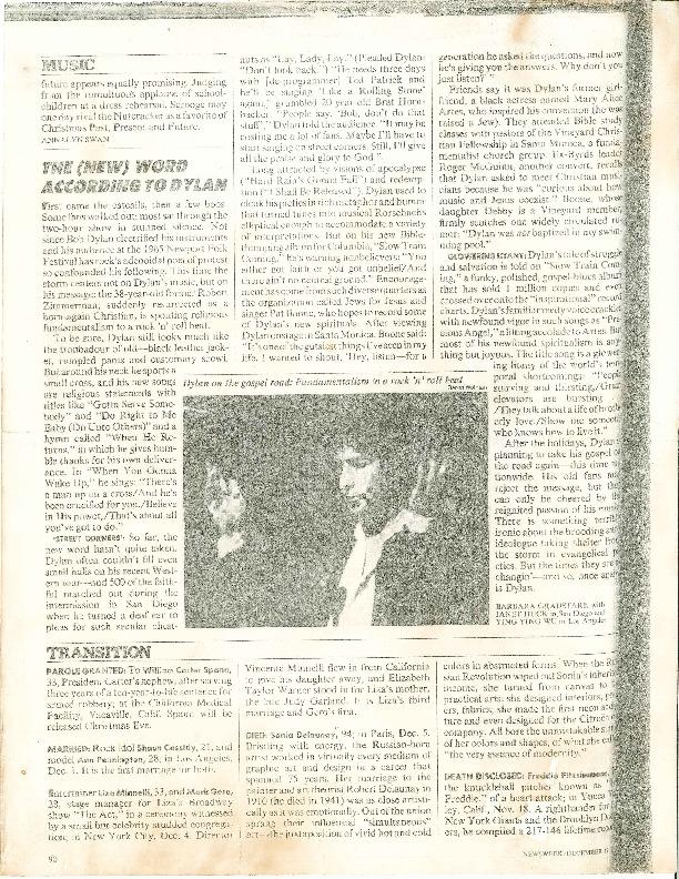 http://history.caffelena.org/transfer/Performer_File_Scans/dylan_bob/Dylan__Bob_Article_4.pdf