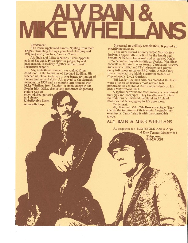http://history.caffelena.org/transfer/Performer_File_Scans/boys_lough/Boys_of_the_Lough___poster___Aly_Bain_and_Mike_Whellans.pdf