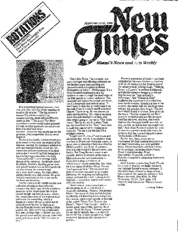 http://history.caffelena.org/transfer/Performer_File_Scans/brown_greg/Brown__Greg_Article_2.pdf