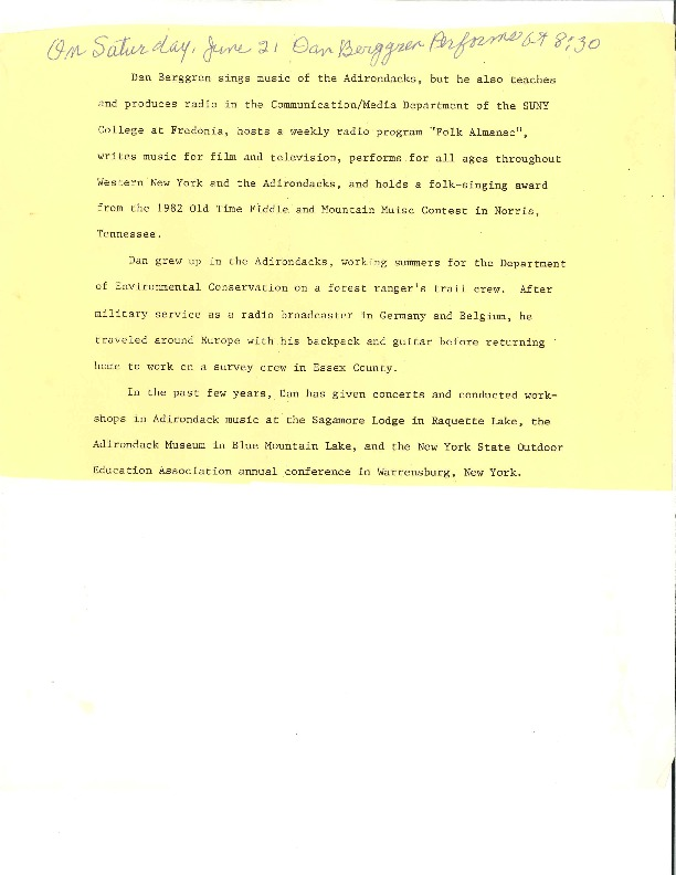 http://history.caffelena.org/transfer/Performer_File_Scans/berggren_dan/Berggren__Dan___press_release___Caffe_Lena.pdf