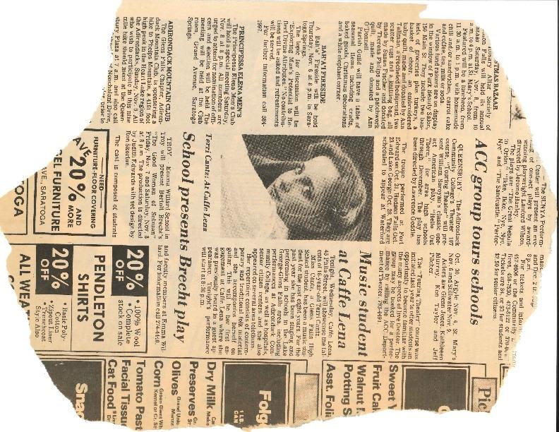 http://history.caffelena.org/transfer/Performer_File_Scans/cantz_terri/Cantz__Terri___newspaper_announcement.pdf