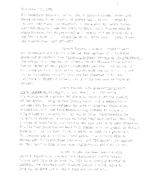 http://history.caffelena.org/transfer/Performer_File_Scans/bovoso_carole/Bovoso__Carole___press_release___9.12.1981.pdf
