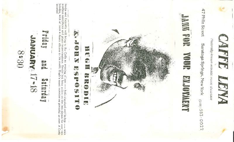 http://history.caffelena.org/transfer/Performer_File_Scans/brodie_hugh/Brodie__Hugh_Poster_1.pdf