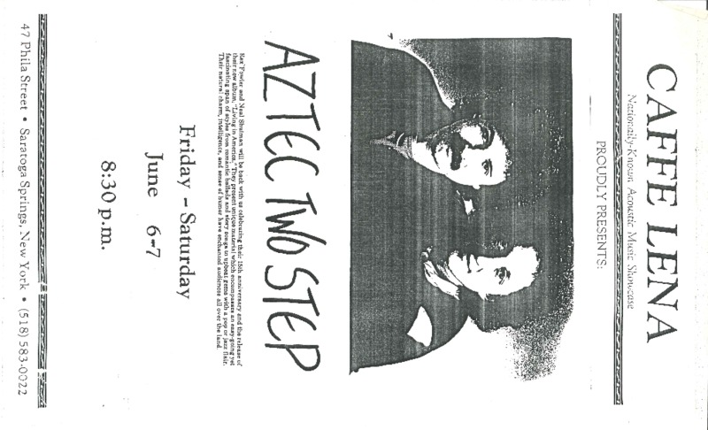 http://history.caffelena.org/transfer/Performer_File_Scans/aztec_two_step/Aztec_Two_Step___poster___Caffe_Lena_6.6.7.pdf