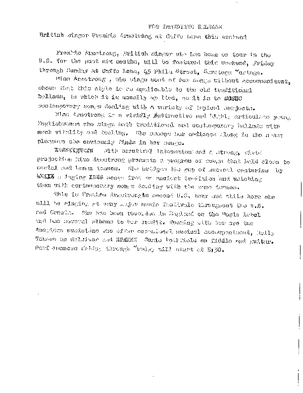 http://history.caffelena.org/transfer/Performer_File_Scans/armstrong_frankie/Armstrong__Frankie___press_release_Caffe_Lena_date_unknown.pdf