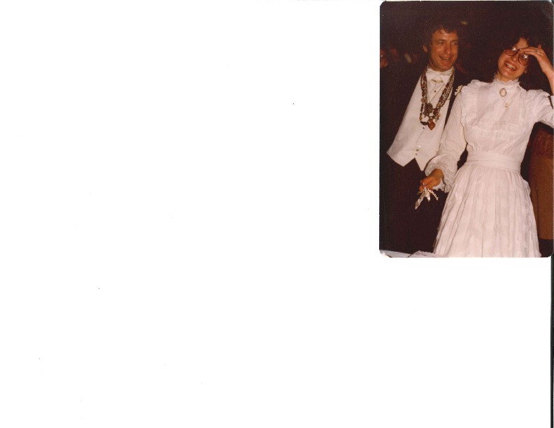 http://history.caffelena.org/transfer/Performer_File_Scans/amram_david/Amram__David___photo___wedding_with_wife.pdf