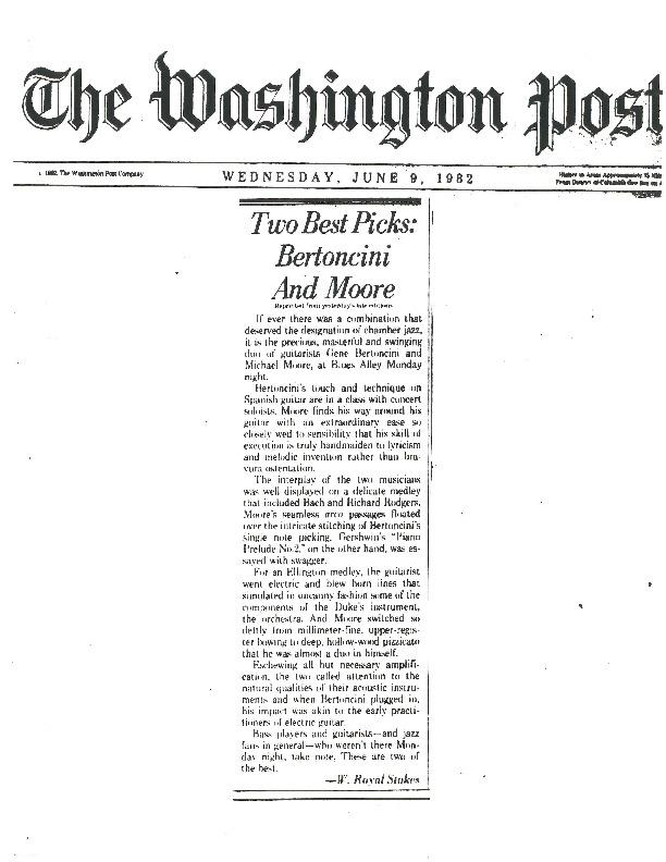 http://history.caffelena.org/transfer/Performer_File_Scans/bertoncini_gene/Bertoncini__Gene___article___The_Washington_Post___6.9.1982.pdf