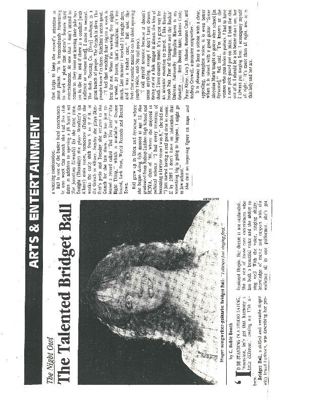 http://history.caffelena.org/transfer/Performer_File_Scans/ball_bridget/Ball__Bridget___The_Talented_Bridget_Ball_article___date_unknown.pdf