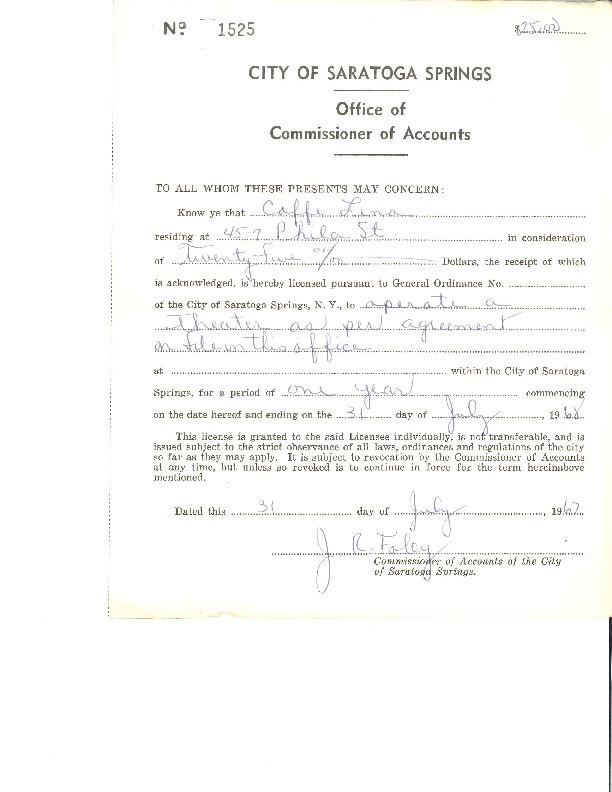http://history.caffelena.org/transfer/Performer_File_Scans/caffe_licenses/Cafe_License_General_License_1.pdf