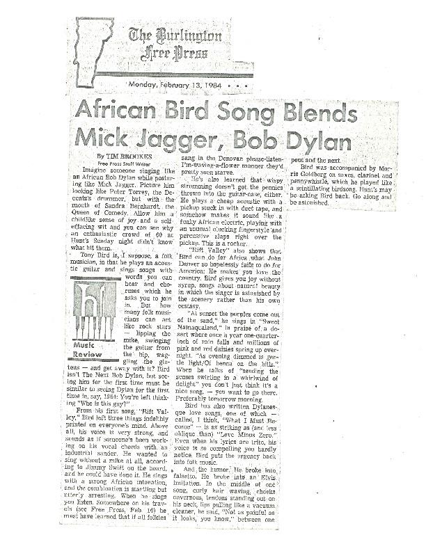 http://history.caffelena.org/transfer/Performer_File_Scans/bird_tony/Bird__Tony___article___The_Burlington_Free_Press___2.13.1984.pdf