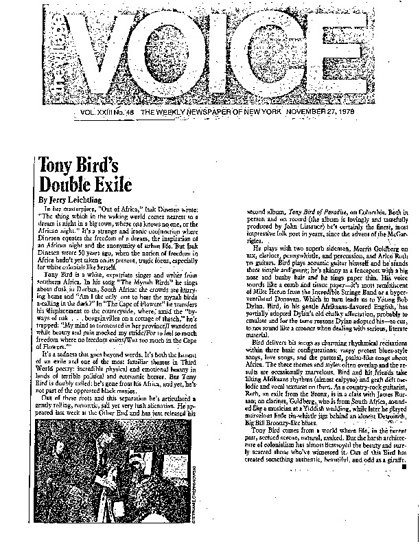 http://history.caffelena.org/transfer/Performer_File_Scans/bird_tony/Bird__Tony___articles___The_Voice_and_Chicago_Tribune___1978.pdf