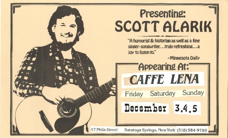 http://history.caffelena.org/transfer/Performer_File_Scans/alarik_scott/Alarik__Scott___poster_Dec.3.4.5_year_unknown.pdf