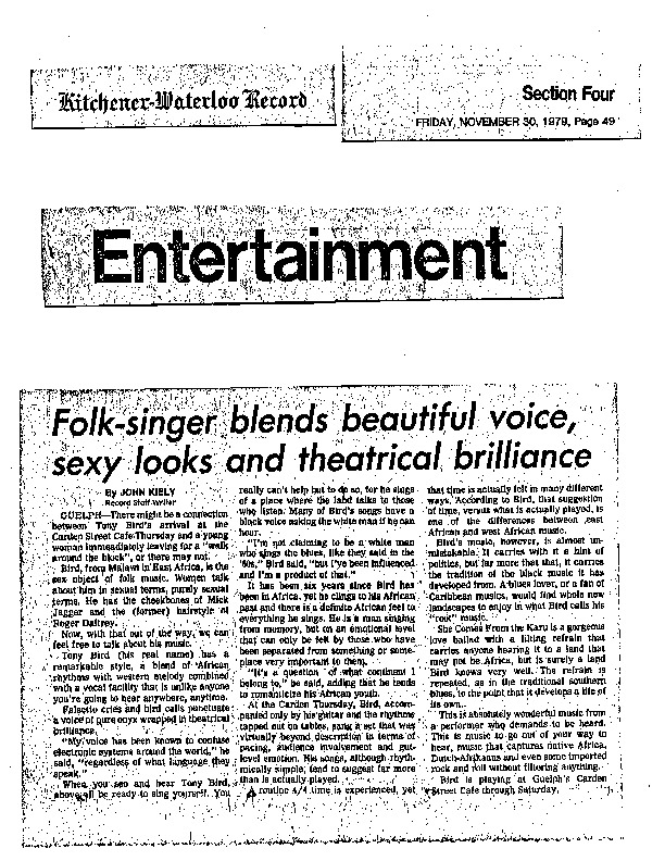 http://history.caffelena.org/transfer/Performer_File_Scans/bird_tony/Bird__Tony___article___unknown___11.30.1979.pdf