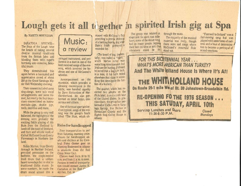 http://history.caffelena.org/transfer/Performer_File_Scans/boys_lough/Boys_of_the_Lough___article___KN___4.8.1976.pdf