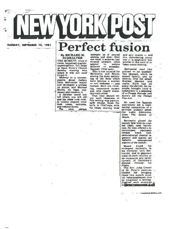 http://history.caffelena.org/transfer/Performer_File_Scans/bertoncini_gene/Bertoncini__Gene___article___New_York_Post___9.15.1981.pdf