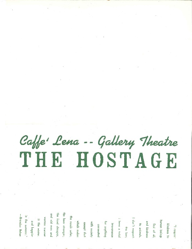 http://history.caffelena.org/transfer/Performer_File_Scans/theater/The_Hostage.pdf