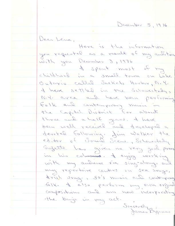 http://history.caffelena.org/transfer/Performer_File_Scans/bigness_jim/Bigness__Jim___letter___to_Lena___12.5.1976.pdf