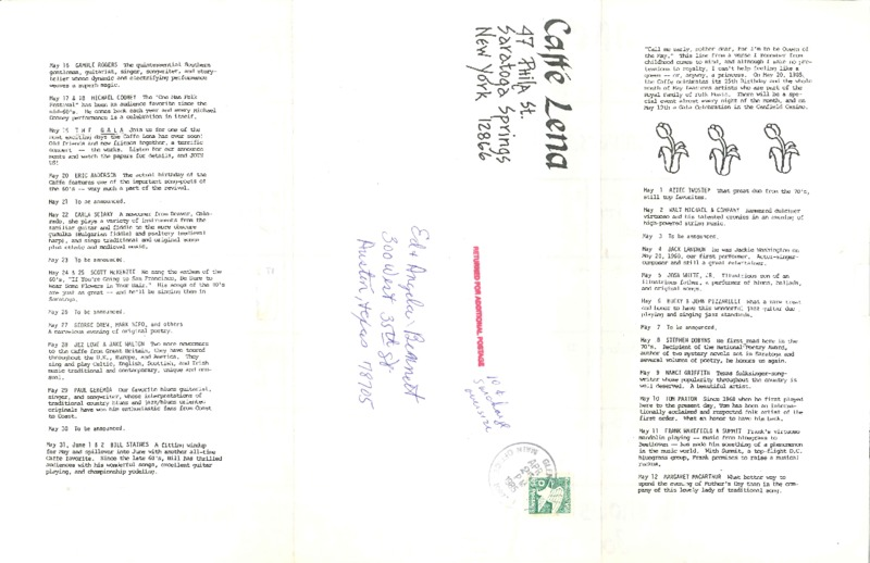 http://history.caffelena.org/transfer/Performer_File_Scans/calendars/Calendars_Letter_1__Calendar_Enclosed_.pdf