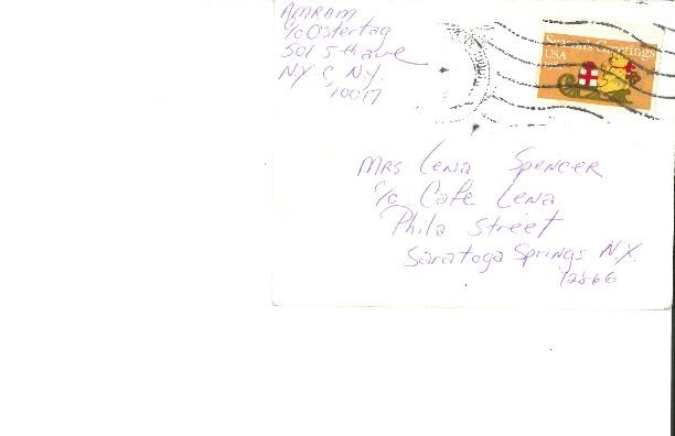 http://history.caffelena.org/transfer/Performer_File_Scans/amram_david/Amram__David___letter___New_Years_card_to_Lena.pdf